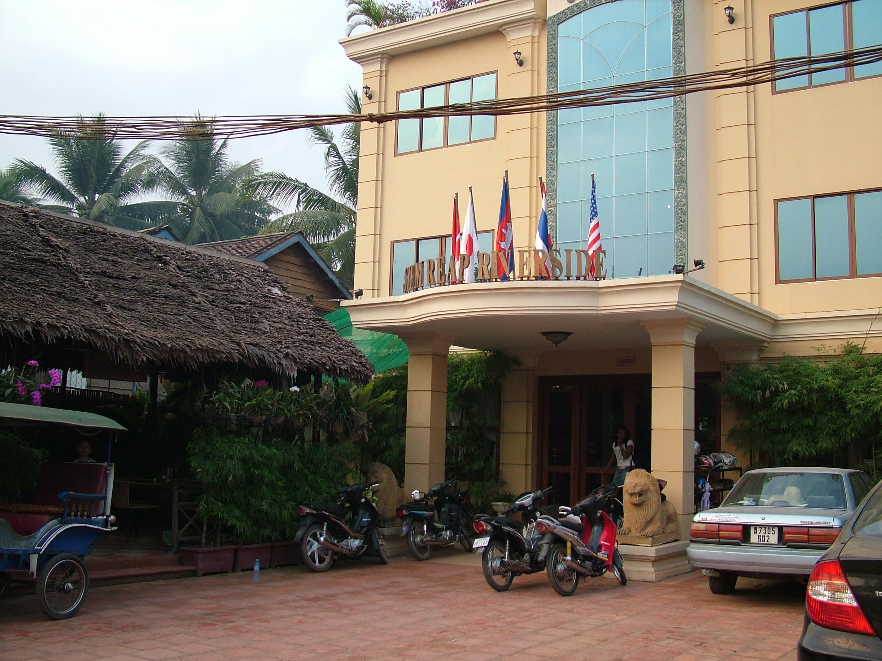 thai4-243.jpg