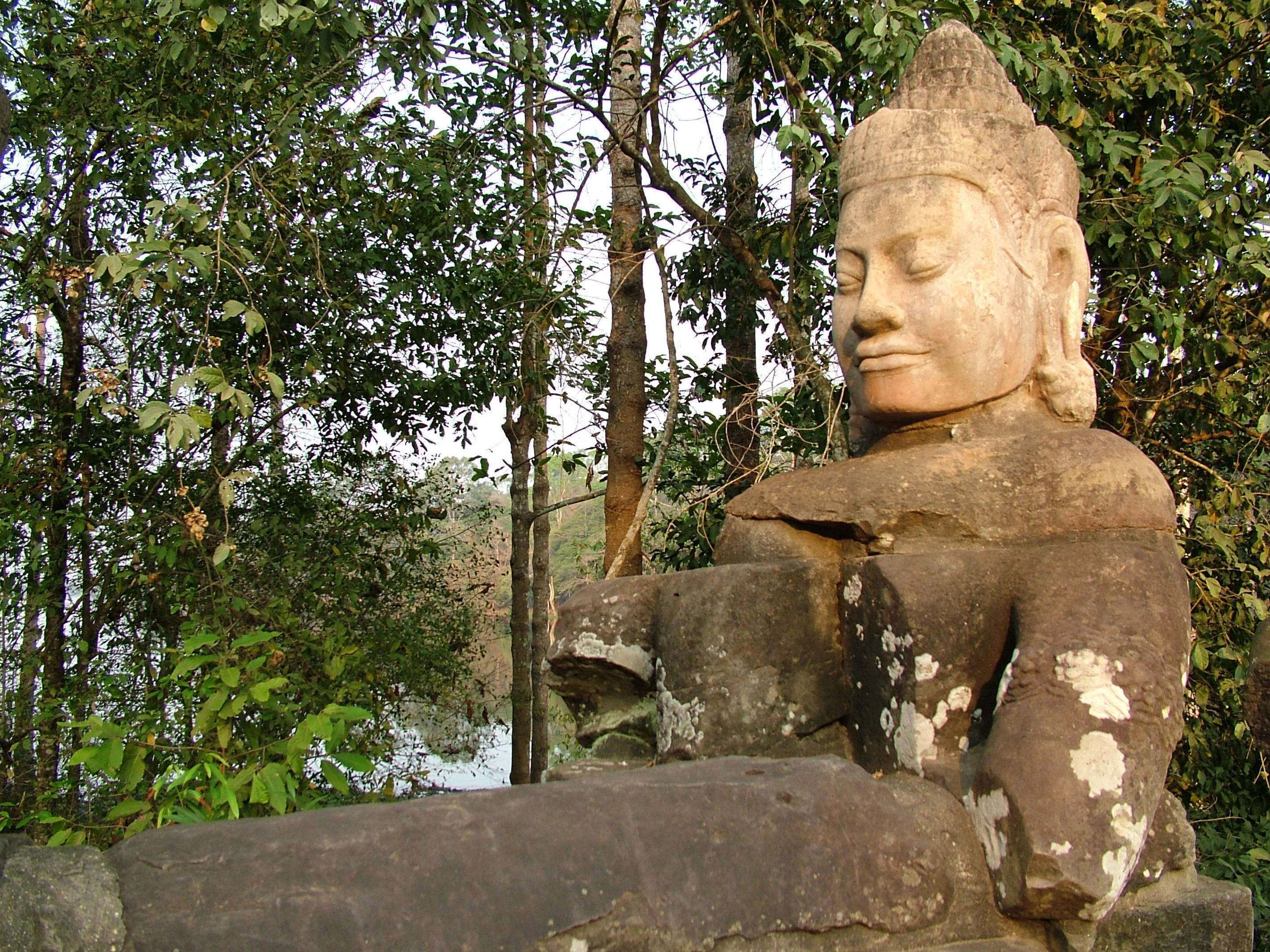 thai4-247.jpg