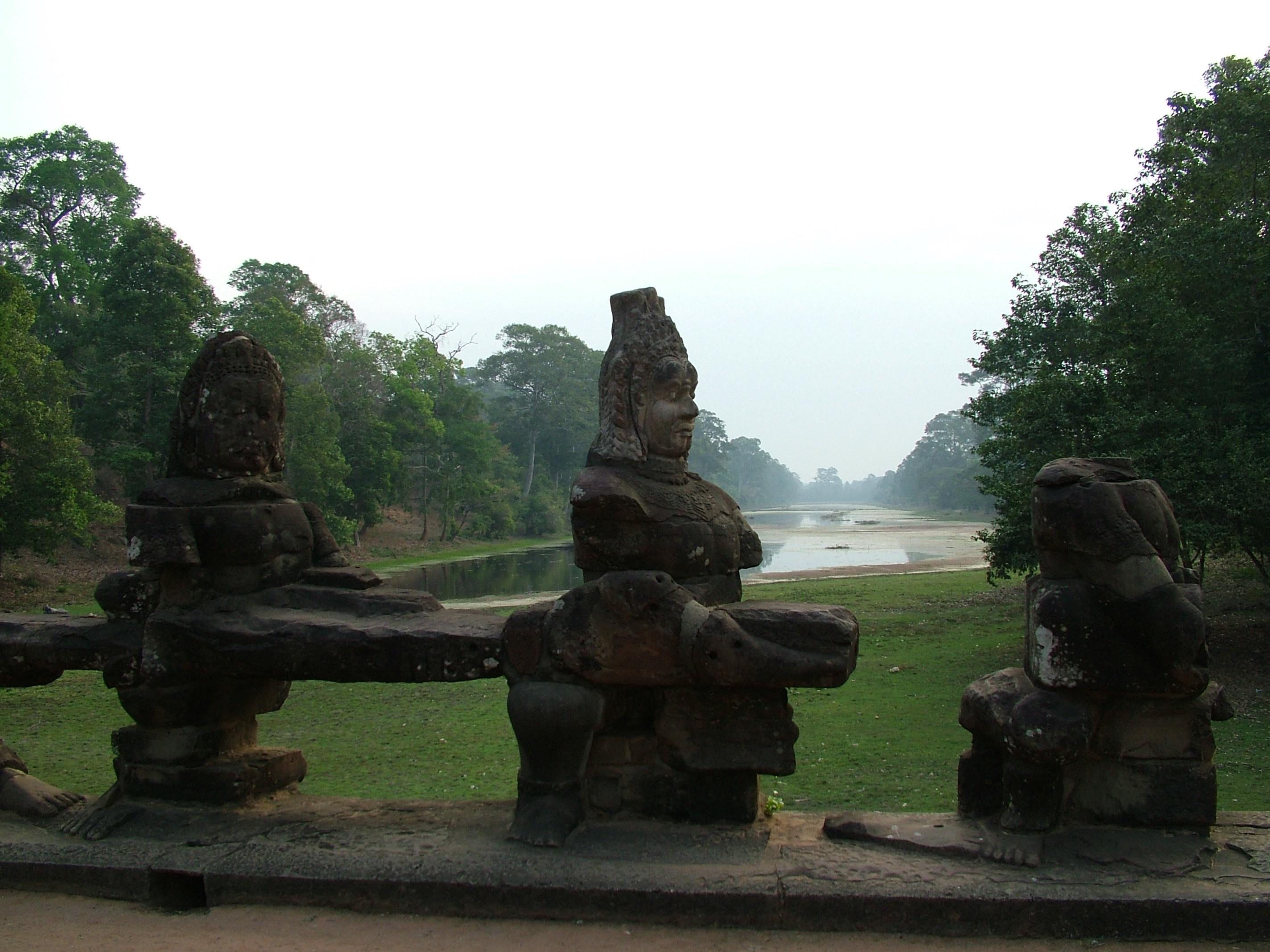 thai4-250.jpg