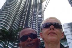 Kuala Lumpur 2010