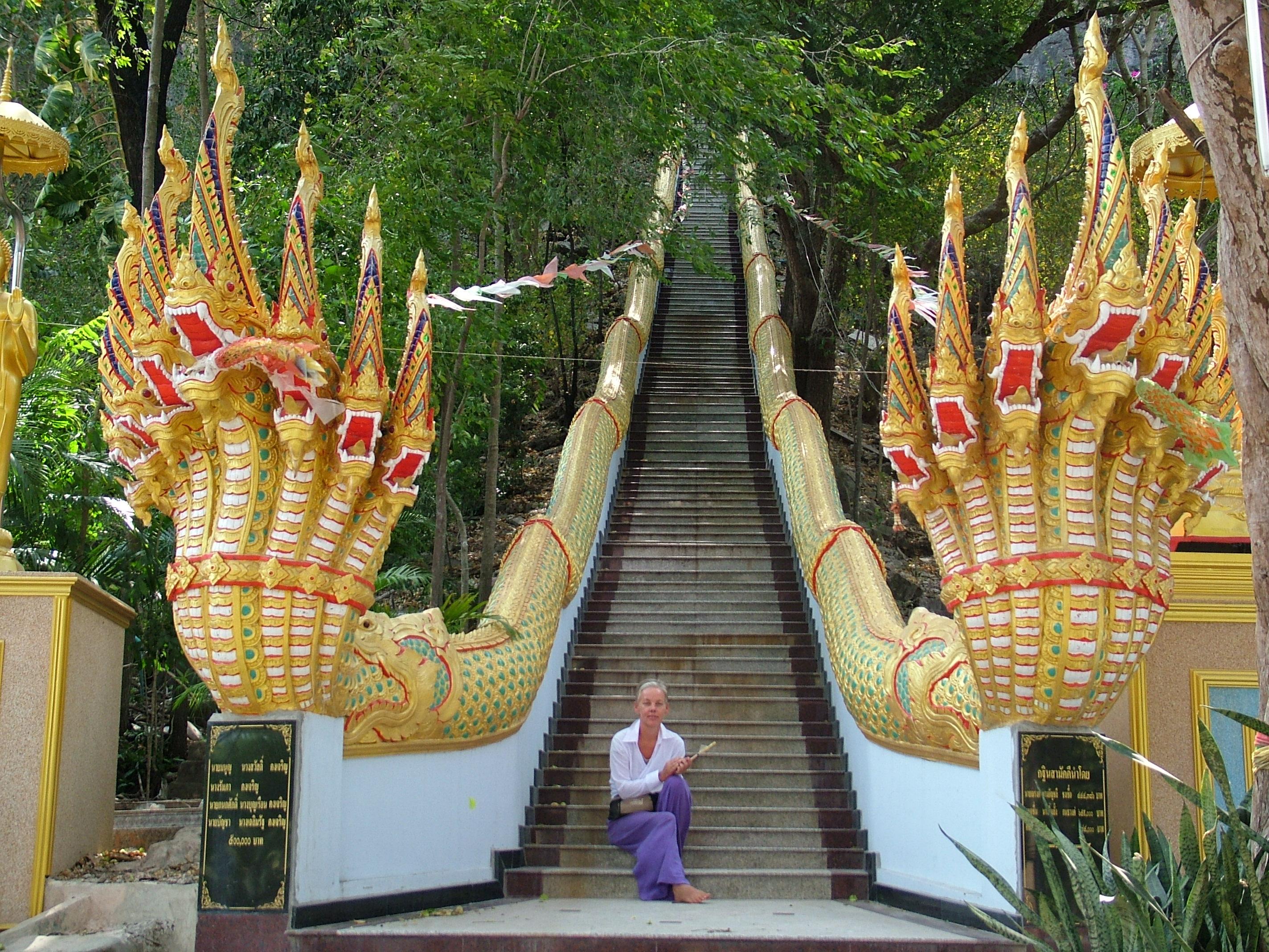 thai4-084.jpg