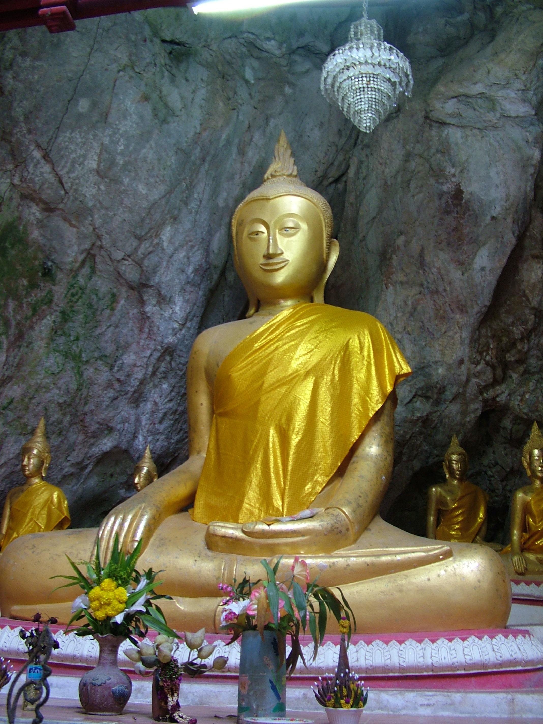 thai4-092.jpg