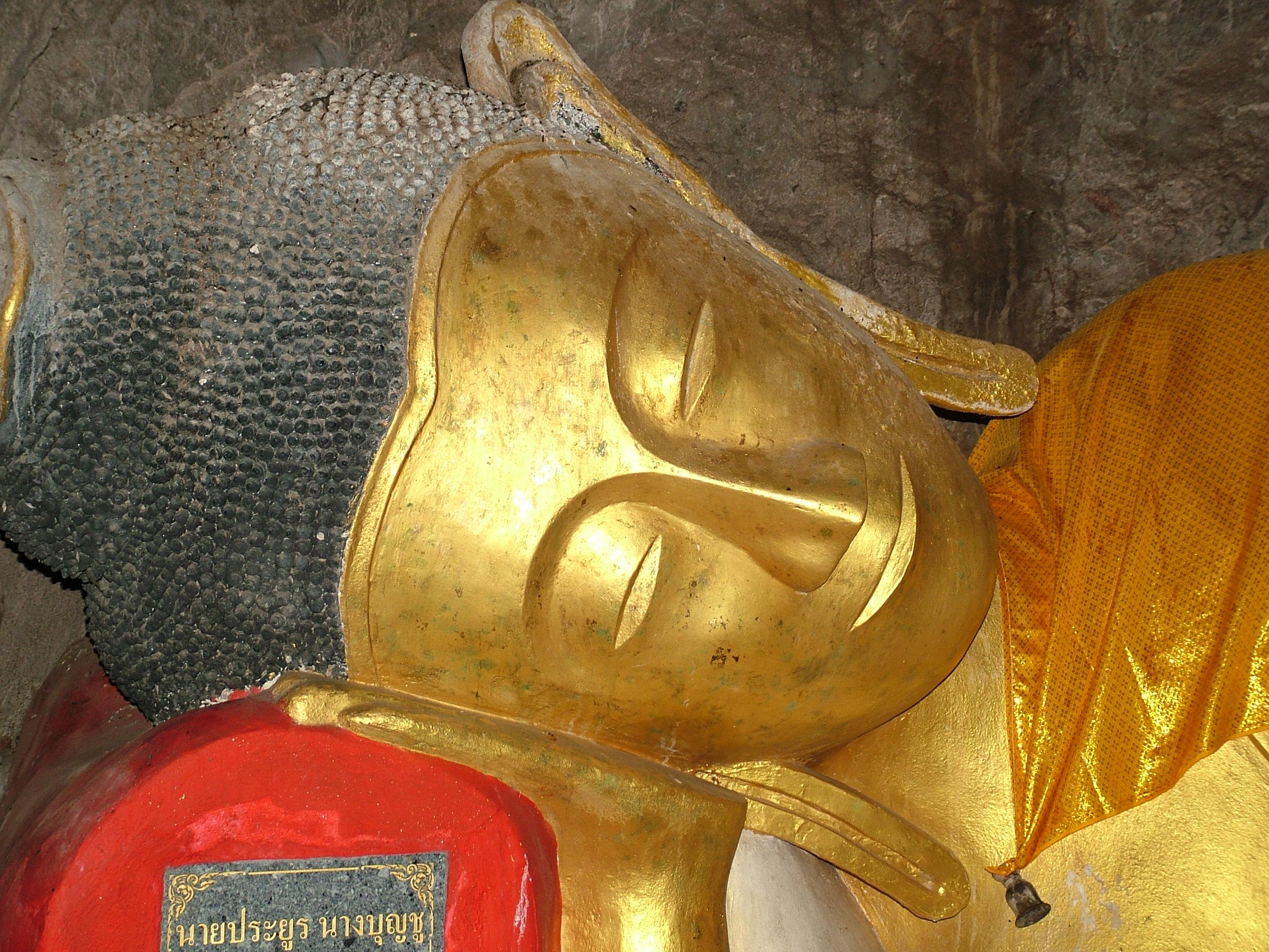 thai4-106.jpg