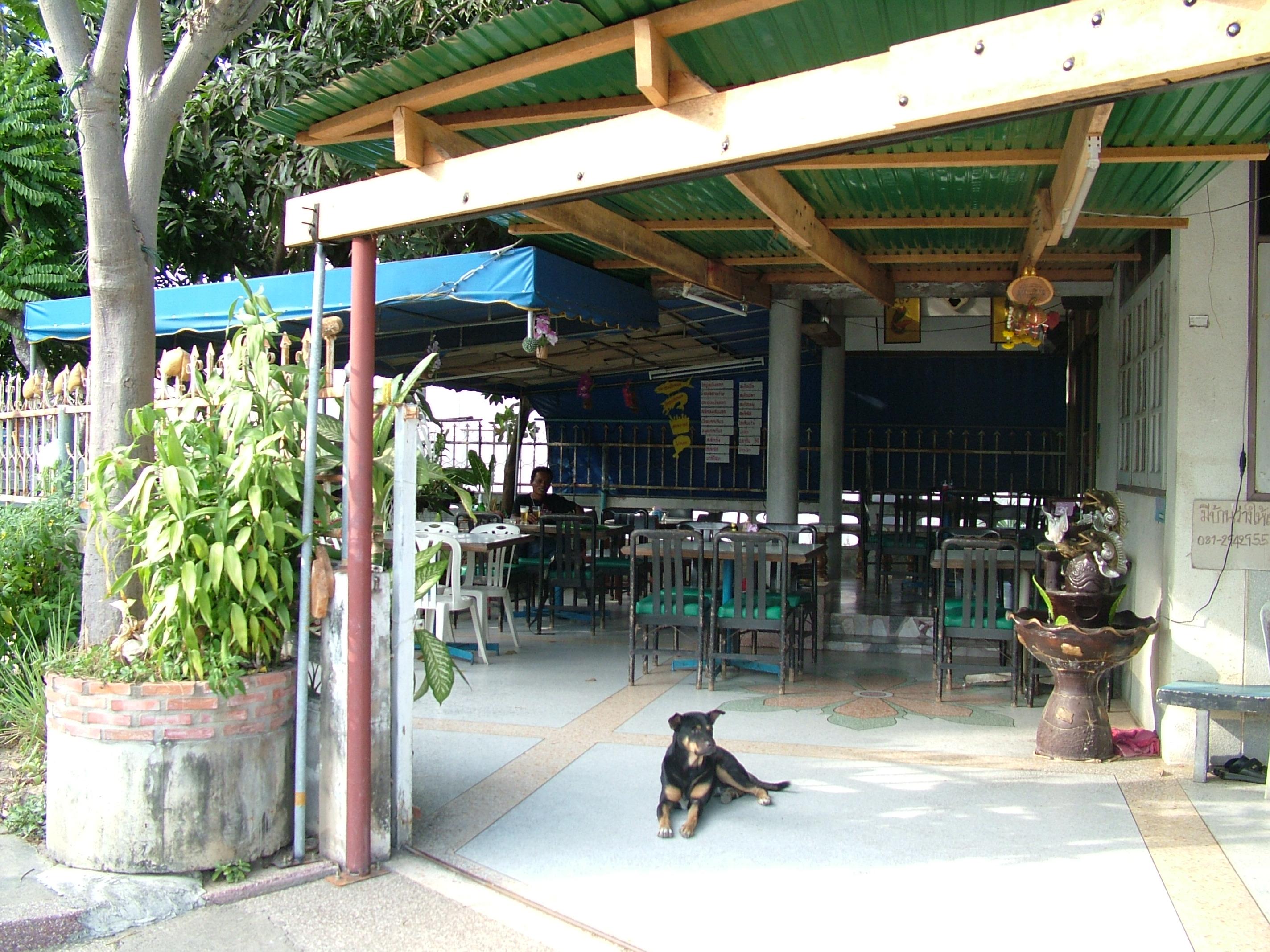 thai4-149.jpg