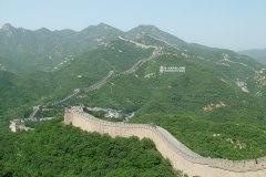Beijing/China